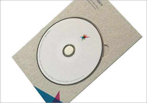 CD Clip
